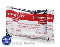 UNICEF Nothilfe: Kampf gegen den Hunger http://www.believeinzero.at/world-we-share/unicef-nothilfe-kampf-gegen-den-hunger/