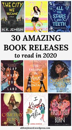 Books To Read In Your Teens, Top Books To Read, Fantasy Books To Read, Best Selling Books Must Read, Best Book Club Books, Good Books, Book List Must Read, Fiction Books To Read, Nonfiction Books