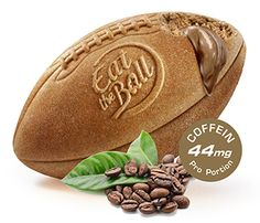 Eat the Ball® American Football COFFEE boosted. Bread of a new Generation. One Ball One Game! American Football, Bread, Game, Coffee, Modified Starch, Football, Venison, Games, Gaming