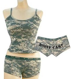 This ACU ladies Digital Camo tank top is fasionable and comfortable. The military style camouflage pattern is perfect for the fans of the Army. This tank top has a slim fit that shapes to your body for that perfect fit. Military Inspired Fashion, Military Fashion, Camo Tank Tops, Digital Camo, Tank Girl, Sleepwear Women, Workout Tank Tops, Clothes For Women, Booty