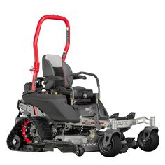 With its standard Turf Tracks, the Altoz TRX 354 zero-turn mower is ideal for multi-acre homeowners, outdoorsmen and farmers. Bobcat Equipment, Lawn Equipment, Zero Turn Mowers, Trucks And Girls, John Deere Tractors, Cabin Plans, Trx, Lawn Care, Lawn And Garden