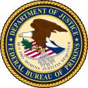 Federal Bureau of Prisons - Wikipedia Us Department Of Justice, Us Special Forces, Carter Page, Federal Bureau, Jeff Sessions, Obama Administration, Attorney General, Domestic Violence, Investigations