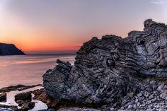 Stone dragon - Stone dragon By Natasha Busel