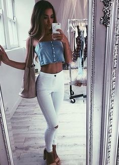Find More at => http://feedproxy.google.com/~r/amazingoutfits/~3/lknfH6XEFfk/AmazingOutfits.page