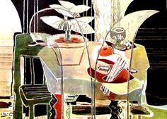 Georges Braque, 00001081-Z