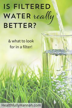 Water Filter | Filtered Water | Best Water Filter System | Filtered Water System | Water Filter System | Best Water Filter