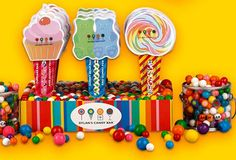 Dylans Candy Bar Stationery Birthday Candles, Birthday Cake, Dylan's Candy, Stationery, Bar, Birthday Cakes, Stationery Shop, Paper Mill, Stationery Set