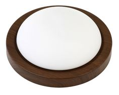 Fali és mennyezeti lámpák : Disky mennyezeti lámpa, D26cm, Decor, Home Lighting, Lighting, Round Mirror Bathroom, Home Decor, Mirror Table, Mirror, Bathroom