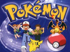 Retro Pokemon the best Right In The Childhood, Childhood Tv Shows, 90s Childhood, Childhood Memories, Pokemon Go, Pokemon Games, Pokemon Manga, Manga Anime, Pokemon Red Blue