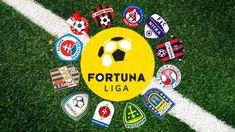 1. slovenská futbalová liga – Fortuna liga program 2019/2020: Kompletný prehľad! November