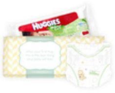 Huggies Free Little Snugglers New GentleAbsorb Liners – US