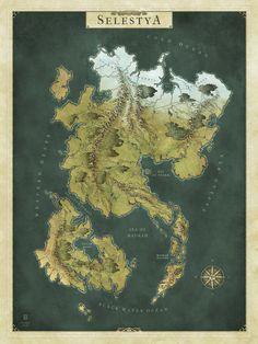 http://www.cartographersguild.com/attachment.php?attachmentid=82842&d=1461362836