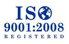 Bell ATM Logo Iso 9001:2008 Registered www.BellATM.com #atm #bellatm