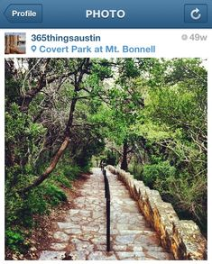 "25 Places You'll Say ""Hold On Let Me Instagram This"" 