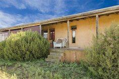 42 Pinon N, Santa Fe, NM 87507 - Home For Sale and Real Estate Listing - realtor.com®