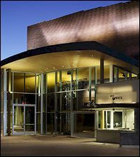 The Tony Award-winning La Jolla Playhouse has sent more shows to Broadway than any other city in the U.S.