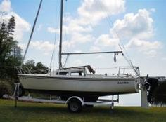 22 Best Boats 4 Sale images in 2012 | Boating, Candle, Sailing