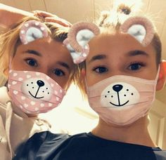 Read 17 from the story Hard to get (Marcus gunnarsen) COMPLETED by gunnarsengoalsx (Gunnarsengoals) with 673 reads. My True Love, Big Love, Marcus Y Martinus, Water Fight, Cute Twins, Twin Boys, Just Smile, Snapchat, I Am Awesome