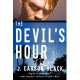 The Devil's Hour (Laura Cardinal Series, Book 3) (Kindle Edition)By J. Carson Black