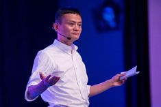 Ambitious Alibaba takes aim at the kings of cloud computing