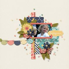 "<p>My submission for the December Designer Spotlight challenge.</p><br /> <p>kit used - <a title=""Happy Day"" href=""http://store.gingerscraps.net/Happy-Day.html"">Happy Day </a>by Ponytails Designs // template - Ponytails Designs</p>"