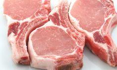 Alkaline Diet Overview, Best 5 Foods & Precautions – Page 5 – Healthy Foods Diet Plan