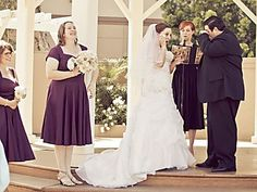 nontraditional non religious wedding ceremony script