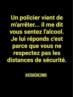 #humour #bonnehumeur #bonheur #motivation #fun #bienetre #confinement #zen