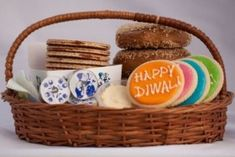 Diwali Sweets Online , Diwali Sweets Delivery In India , Diwali sweets, Midnight sweets delivery in India Happy Diwali Cards, Diwali Greetings, Diwali Wishes, Diwali Gifts, Diwali In Hindi, Diwali Gift Hampers, Diwali Quotes, Hindi Quotes, Sweets Online