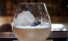 Gardel's Bar - Surry Hills - Bars & Pubs - Time Out Sydney