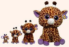 Ty Beanie Boos (regular, key-clip, large and extra large) Beanie Boo Dogs, Beanie Babies Value, Ty Beanie Boos Collection, Ty Animals, Beanie Boo Party, Beanie Boo Birthdays, Baby Coloring Pages, Ty Babies, Ty Toys