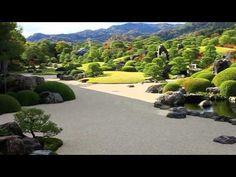 Bonsai journey Japan. part 6/final