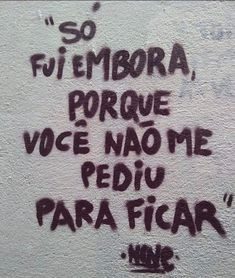 simples assim Some Words, Amazing Quotes, My Sunshine, Love Life, Positive Vibes, Sentences, Me Quotes, Texts, Reflection