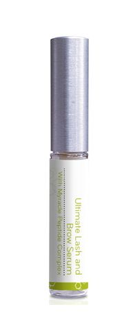 MyChelle Dermaceuticals Ultimate Lash & Brow Serum - With unique, clinically proven breakthrough peptides and nourishing botanical conditioners, MyChelle Brows, Eyeliner, Lashes, Brow Serum, Cute Baby Animals, Beauty, Eyebrows, Eye Brows