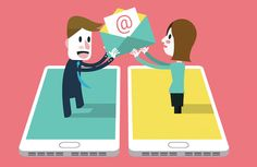 7 étapes pour créer une Twitter Card et augmenter votre mailing liste