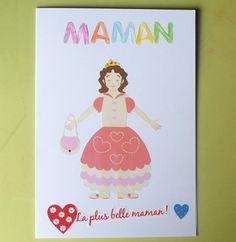 10-carte-fete-des-mamans-jouonsensemble.fr
