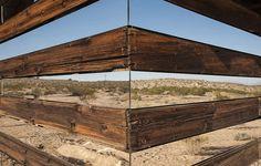 transparent-cabin-6