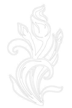 ЖИВОТНЫЕ Farm Animal Crafts, Kirigami, Diy And Crafts, Paper Crafts, Paper Cut Design, Silhouette Vinyl, Stencil Designs, Welding Projects, Paper Roses