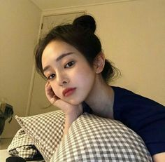 @Jeoniie