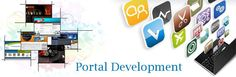 Voivo Infotech provides full Web Portal Development Services Company in India. We are offer high quality portal development solutions and cost-efficient design, maintenance.