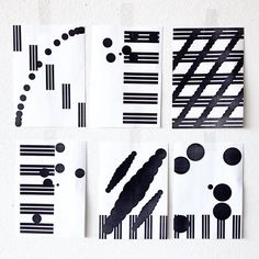 The workshops at the Staatliche Akademie der bildenden Künste Stuttgart are on. Here a work in progress snap dealing with formal abstraction of places. w/ @ludovic_balland #workshop #wip #workinprogress #abstract #graphic #shapes #composition #graphicdesign #formplay #bw #blackandwhite #benchesandboule #abkstuttgart #klassethomas by jonas.zieher