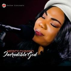 Download All Mercy Chinwo Latest Songs 2020, Albums & More ▷ Waploaded Free Gospel Music, Download Gospel Music, Dj Mixtape, New Hit Songs, Songs Website, Praise And Worship Songs, Latest Music Videos, She Song, Debut Album
