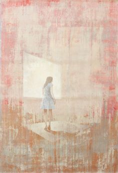 In pursuit of light, Federico Infante | this isn't happiness. | Bloglovin'