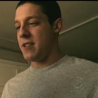 Theo Rossi Funny | Who's Who of Veronica Mars — This is Theo Rossi