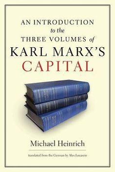 Karl Marx Das Kapital Epub
