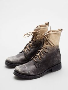ShopStyle: VERONICA COMBAT by Frye