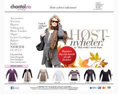 Chantal - VZT Polyvore, Shopping, Image, Fashion, Tunic, Moda, Fashion Styles, Fashion Illustrations, Fashion Models
