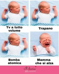 Il diario della Mamma - Progetto Mamma Funny Labs, Snoopy, Can't Stop Laughing, Bose, Haha, Comedy, Funny Pictures, How Are You Feeling, Memes