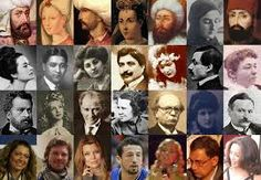 Geçmişten geleceğe Türk insanı