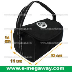 #Comfitpro #Comfit #Pro #Lawn #Bowling #Player #Storage #Padding #2 #Balls #Carrying #Bags #2-Bowl #Balls #Holder #Bowls #Megaway #MegawayBags #CC-1360, Sporting Gear, Other Sports Equipment on Carousell